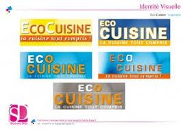 eco cuisine longwy eco cuisine longwy poseur cuisine equipe montage de meubles nos