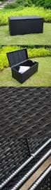 Lifetime 60012 Extra Large Deck Box Instructions by 48 Best Outdoor Storage Images On Pinterest Outdoor Storage
