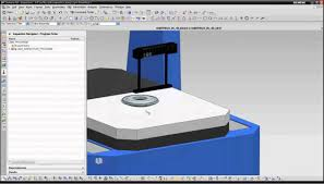 cmm programming how to create inspection ready programs in nx