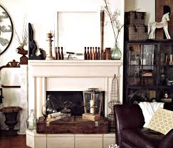 reader designs u2014 stylemutt home your home decor resource for all