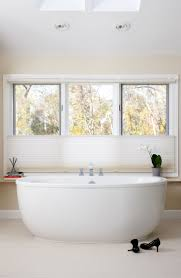 houzz bathroom products bathroom ideas pinterest houzz