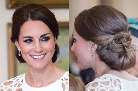 regal hairstyles 50 chignon bun hairstyles you ll definitely love