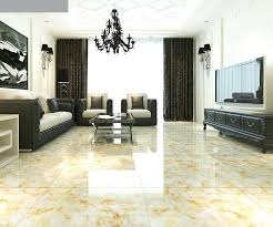 home interior jesus figurines ceramic tile flooring ideas living room home interior figurines