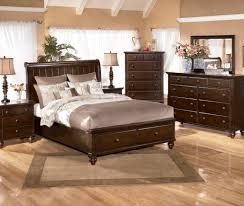 Rent Bedroom Set Furniture Bestway Furniture Rental Appealing Best Way Truck