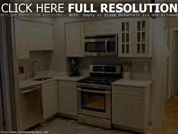 apartment kitchen decorating ideas on a budget best small