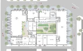 foulger pratt plans to develop residential hotel office and