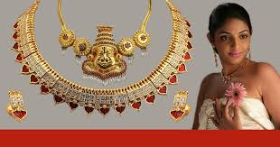 kerala jewelry jewelry ideas