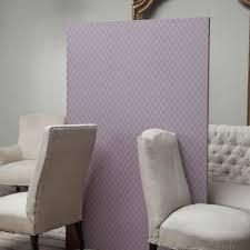 buy cole u0026 son 91 5019 victorian trellis wallpaper banbury