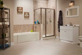 Renovating A Home by Bathroom How To Remodel Your Bathroom Easy Way Remodeling Small