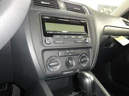 2011 2016 volkswagen jetta sedan car audio profile