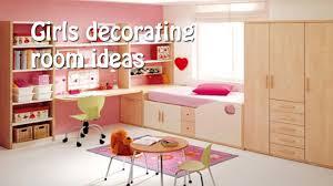 girls decorating room ideas decorating tips decorating my girls girls decorating room ideas decorating tips decorating my girls shared room on a budget youtube