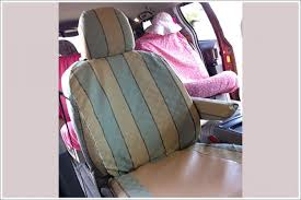 Auto Seat Upholstery How To Make Car Seat Covers Lovetoknow
