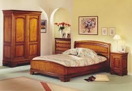 chambre coucher merisier chambre coucher merisier massif occasion clasf chambre a coucher