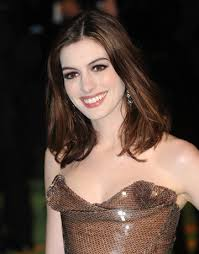 hair styles for late 20 s collections of anne hathaway bob hairstyle cute hairstyles for
