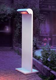 Infrared Patio Heaters Electric by Floor Standing Infrared Patio Heater Electric Ambiente Terrace