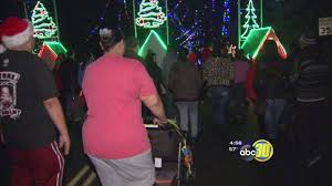 thousands of people will fill the streets for the first walk night