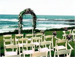 torrey pines wedding san diego florist specializing in san diego weddings at hotel