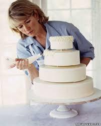 best 25 wedding cake icing ideas on pinterest best white cake