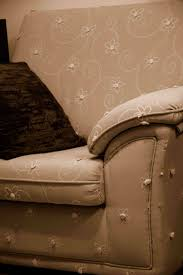 Overstuffed Armchair by You Can Get Great Looking Overstuffed Armchairs Homes And Garden