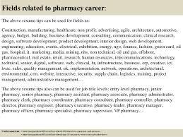 Pharmacy Assistant Duties Resume Top 12 Pharmacy Resume Tips