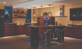 kitchen cabinets pompano beach fl kitchen cabinets west palm beach