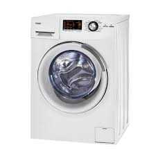 home depot run out of appliances for black friday haier 2 0 cu ft all in one front load washer and electric dryer