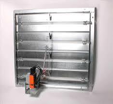 bathroom basement ideas window fan with louvers basements ideas glittering vent closing