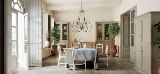 capital lighting fixture company decorative lighting