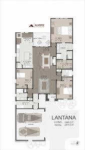 lantana new homes in madisonville la