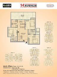 Lancia Homes Floor Plans 100 Smart Floor Plan Simple Floor Plan 2 Bedroom Apartment