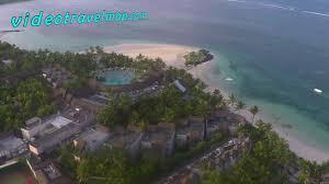 veranda palmar veranda palmar hotel mauritius