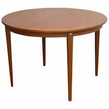 dinning dining table set modern furniture home decor online