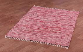 Flat Woven Rugs Chenille Flat Weave Rug From Complex By St Croix Plushrugs Com