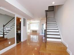 3 bedroom apartments in the bronx condo for rent at 3034 kingsbridge terrace 2 new york ny 10463