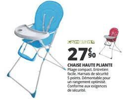 chaise haute comptine promotion coussin pour chaise haute en éponge isi chaises de
