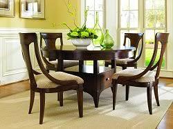 north carolina dining room furniture north carolina lexington furniture dealers nc lexington