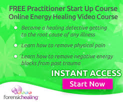 How To Remove Negative Energy Removing The Mass Manipulations And Black Magic Forensic Healing