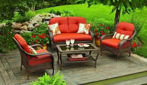 brandon fl patio furniture modern patio outdoor