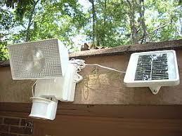 solar outdoor lighting solar pool lights or garden solar