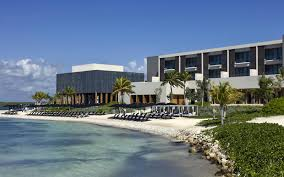 best wellness resorts in mexico u0027s riviera maya travel leisure