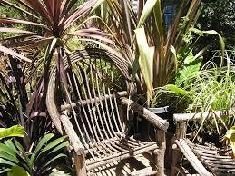 Tropical Landscape Design by Tropical Landscape Design