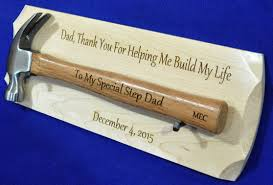wedding gift near me step gift wedding gift for step gift to