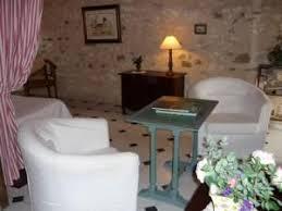 chambre d hote l ile bouchard chambres d hôtes de charme les bournai bed breakfast in l île