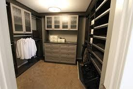 california closets arteva men u0027s walk in hamper idea showhouse