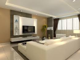 102 best top voted home interior design ideas images on pinterest
