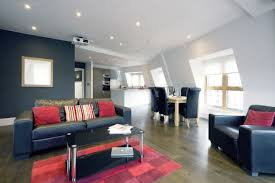 the z hotel shoreditch hotel london from 50 lastminute com