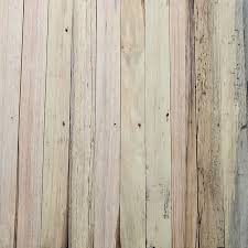 weathered wood wall weathered wood panel reclaimed wood strips