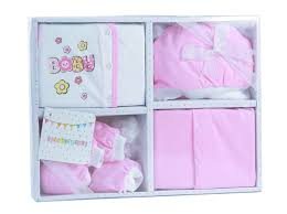 baby gift sets baby gift set tollyjoy
