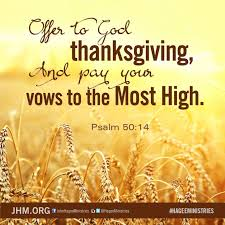 24 best thanksgiving images on thanksgiving bible