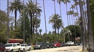 Celebrity Homes In Beverly Hills by Beverly Hills West Hollywood Hills Movie Star Homes And City Tour